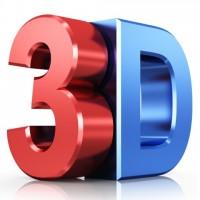 3D-графіка