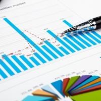 Аналізи ринків