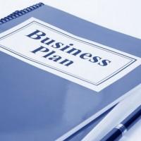 Бізнес-плани